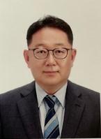 안국약품 신임 바이오의약본부장 임창기 상무